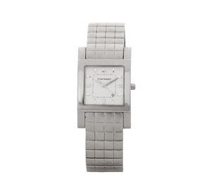 Favre-Leuba Watches & More - Ανδρικό Ρολόι CORTEBERT