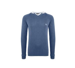 Sergio Tacchini & 19V69 - Ανδρική Μπλούζα Versace 1969 sergio tacchini   19v69   ανδρικές μπλούζες