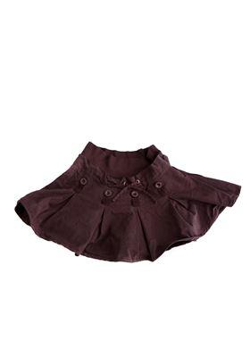 Παιδική Φούστα Nolita