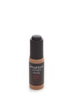 Make up SmashBox
