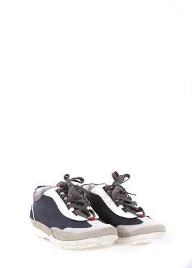 Casual Ανδρικά Παπούτσια Zita Sport