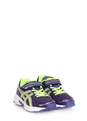 Παιδικά Παπούτσια ASICS