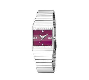 Jaguar & More - Γυναικείο Ρολόι CANDINO jaguar   more   γυναικεία ρολόγια