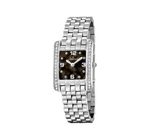 Jaguar & More - Γυναικείο Ελβετικό Ρολόι CANDINO jaguar   more   γυναικεία ρολόγια