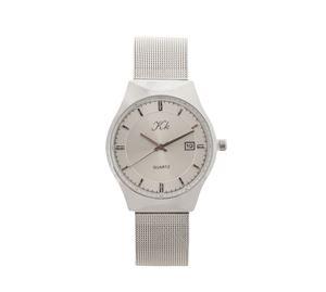 Ozzi - Γυναικείο Ρολόι Kk ozzi   γυναικεία ρολόγια