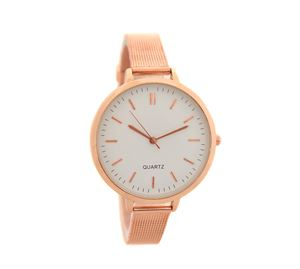 Ozzi - Γυναικείο Ρολόι Ozzi ozzi   γυναικεία ρολόγια