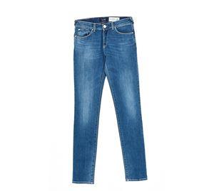 Stylish Clearance - Γυναικείο Παντελόνι Armani Jeans