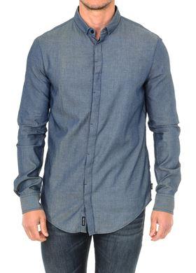 Ανδρικό Πουκάμισο Armani Jeans