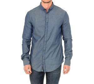 Stylish Clearance - Ανδρικό Πουκάμισο Armani Jeans