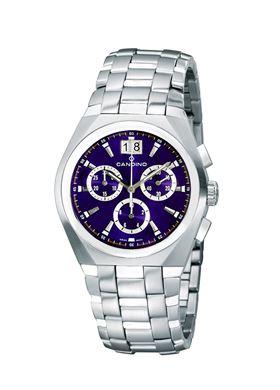 Ανδρικό Ρολόι Candino