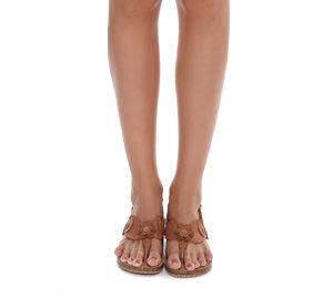 The Thrift Shop - Γυναικείες Πλατφόρμες I-DOLL
