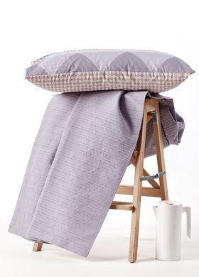 Κουβέρτα Μονή Versus