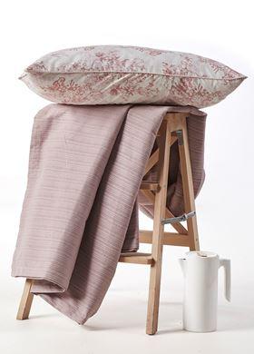 Κουβέρτα Υπέρδιπλη Versus 230 x 250