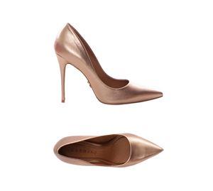 Carrano & more - Γυναικείες Γόβες CARRANO Shoes