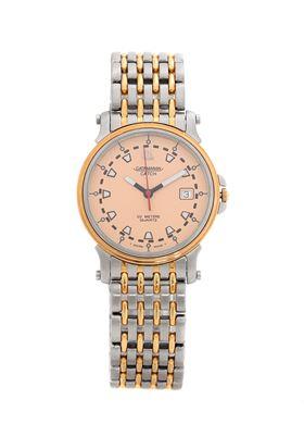 Ανδρικό Ρολόι CATAMARAN