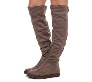 I-Doll Boots - Γυναικεία Sport Μπότα I-DOLL i doll boots   γυναικεία υποδήματα