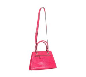 Guess Bags & Accessories - Γυναικεία Τσάντα Guess Accesorios