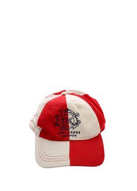 Παιδικό Καπέλο PEPE JEANS