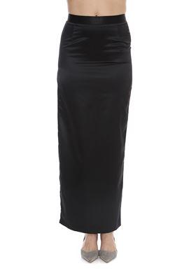 Γυναικεία Φούστα Cheap Monday