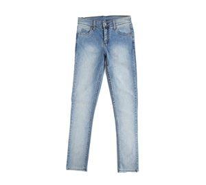 Cheap Monday Vol.1 - Ανδρικό Παντελόνι Cheap Monday cheap monday vol 1   ανδρικά παντελόνια