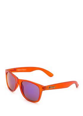 Γυναικεία Γυαλιά Ηλίου Flamingo Sunglasses