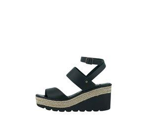 Shoes Fever - Γυναικείες Πλατφόρμες Commanchero