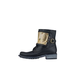 Shoes Shopping - Γυναικεία Μποτάκια Commanchero shoes shopping   γυναικεία μποτάκια