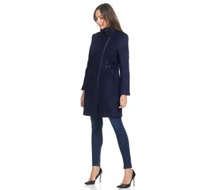 Stylish Clearance - Γυναικείο Jacket Chic By Tantra