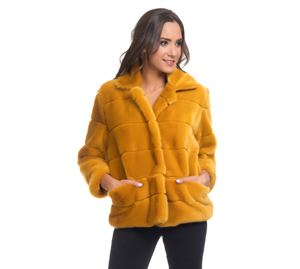 Stylish Clearance Vol.1 - Γυναικείο Jacket TANTRA