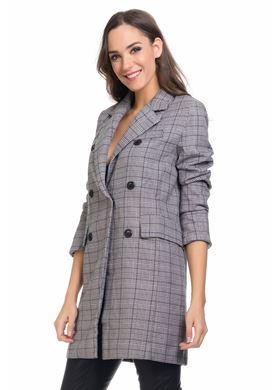 Γυναικείο Jacket Tantra