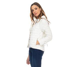 Tantra Outwear - Γυναικείο Μπουφάν Tantra