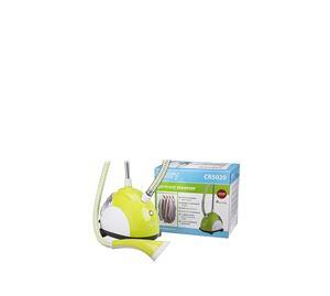 Small Domestic Appliances - Συσκευή Ατμού Για Εύκολο Σιδέρωμα Camry small domestic appliances   κουζινικά είδη