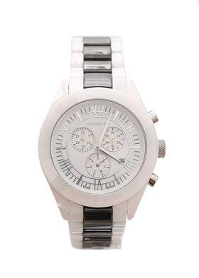 Ανδρικό Ρολόι CERRUTI