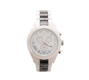 Watches & Jewels - Ανδρικό Ρολόι CERRUTI