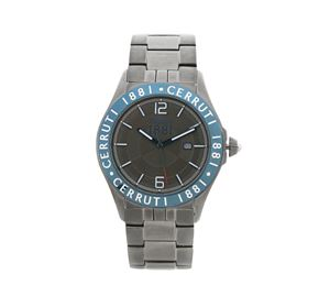 Cerruti Watches & Jewels - Ανδρικό Ρολόι CERRUTI cerruti watches   jewels   ανδρικά ρολόγια