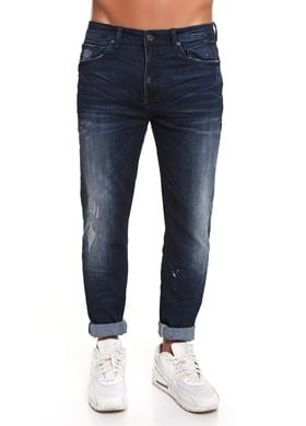 Ανδρικό Παντελόνι CR7