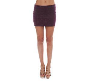 Destination Sales - Γυναικεία Φούστα Custo destination sales   γυναικείες φούστες