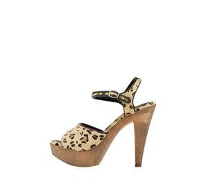 Shoes Shopping - Γυναικεία Πέδιλα Cuple shoes shopping   γυναικεία πέδιλα