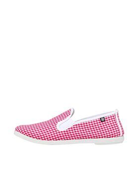 Γυναικεία Sneakers Cuple