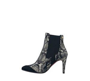 Shoes Shopping - Γυναικεία Μποτάκια Cuple shoes shopping   γυναικεία μποτάκια
