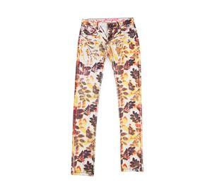 Fashion Trends - Γυναικείο Παντελόνι Custo