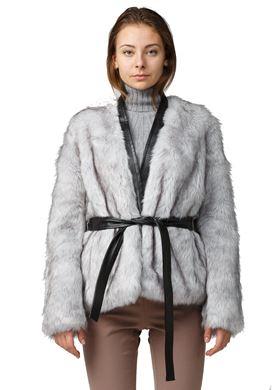Γυναικείο Παλτό Silvian Heach
