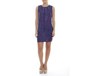 Outlet - Γυναικείο Φόρεμα CALVIN KLEIN JEANS γυναικα φορέματα