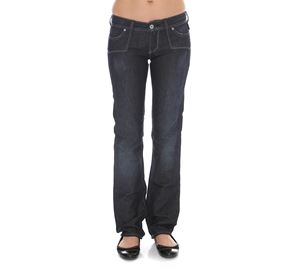 Ladies Dresscode - Γυναικείο Παντελόνι Meltin Pot