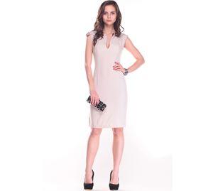 Shopaholic - Γυναικείο Φόρεμα Dioni shopaholic   γυναικεία φορέματα