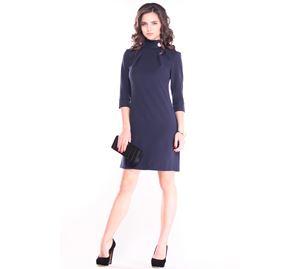 Stylish Clearance Vol.1 - Γυναικείο Φόρεμα LAURA BETTINI