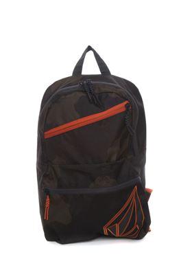 Ανδρική Τσάντα VOLCOM