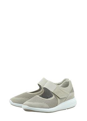 Γυναικεία Sneakers Geox
