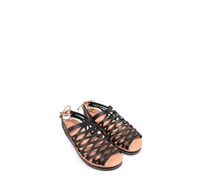 Shoes Shopping - Γυναικεία Σανδάλια I Love Sandals shoes shopping   γυναικεία σανδάλια