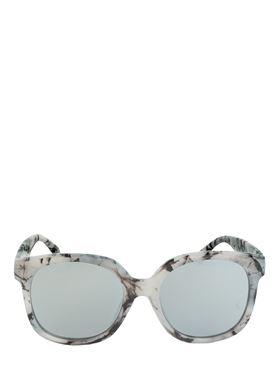 Γυναικεία Γυαλιά Ηλίου SUNGLASSES